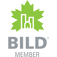 BILD Toronto mather fine homes builders