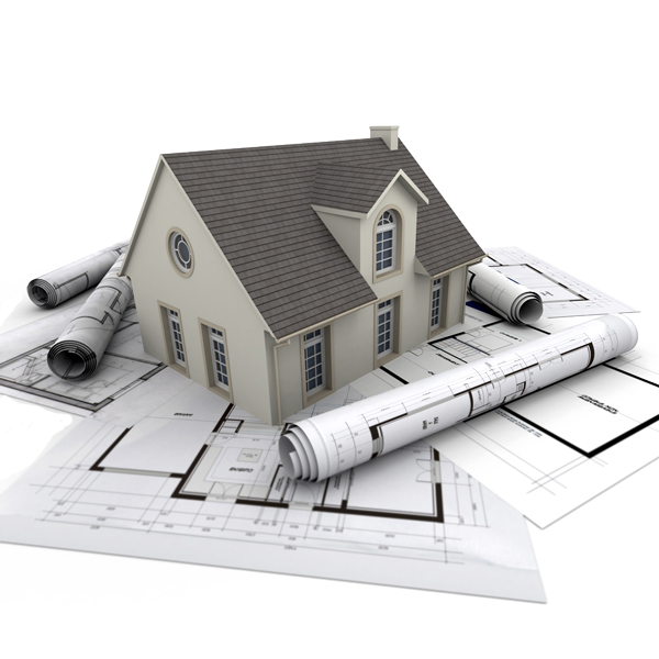 Toronto residential design build
