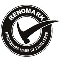 Renomark Toronto mather fine homes contruction managers