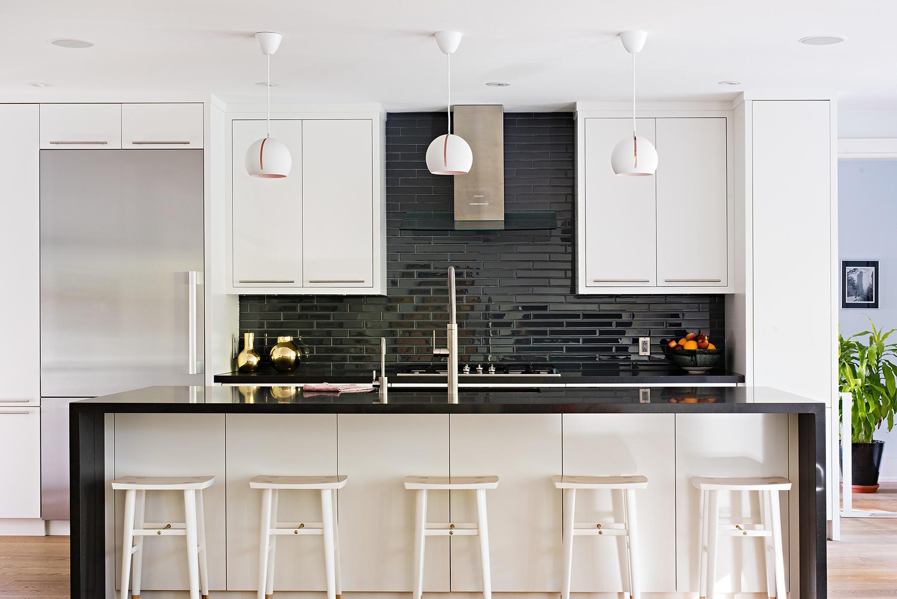 LYTTON PARK - Mather Fine Homes